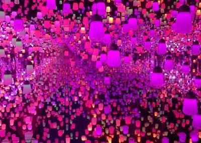 t�nis mizuno wave mirai 2 rosa unlock tall