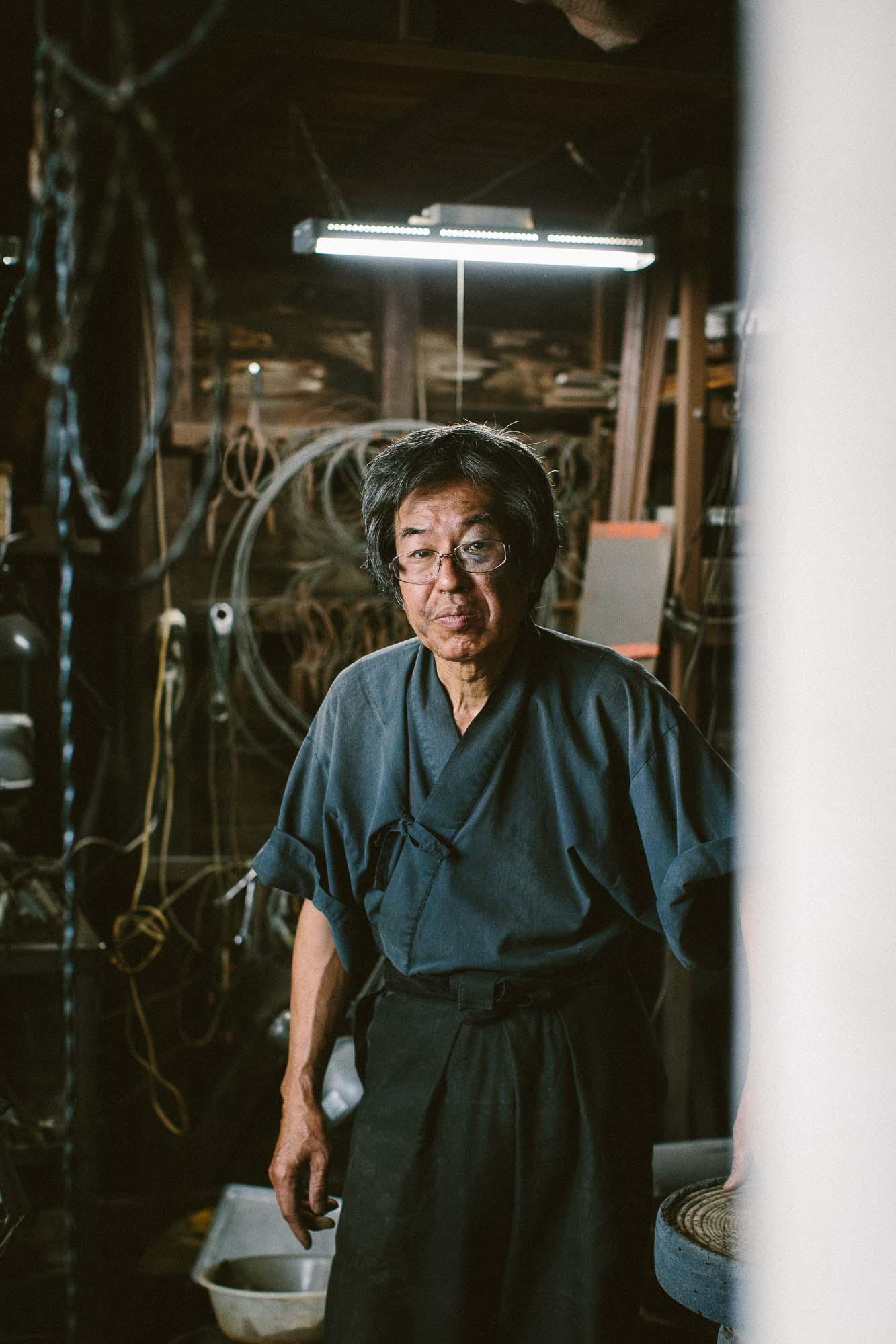 「Yasuhiro Hirakawa sasuke」の画像検索結果